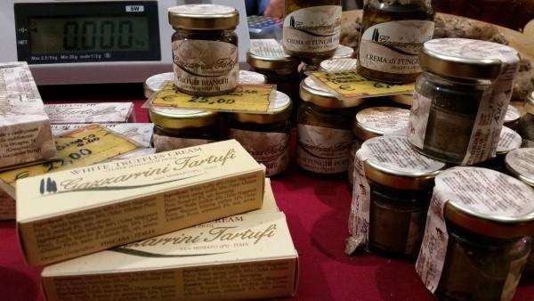 Witte-truffel-festival-San-Miniato (32)