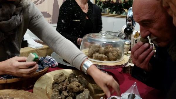 Witte-truffel-festival-San-Miniato (33)