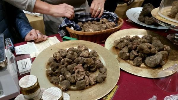 Witte-truffel-festival-San-Miniato (34)