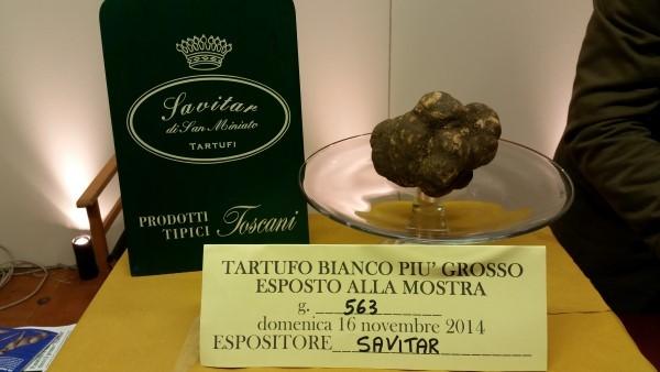 Witte-truffel-festival-San-Miniato (37)