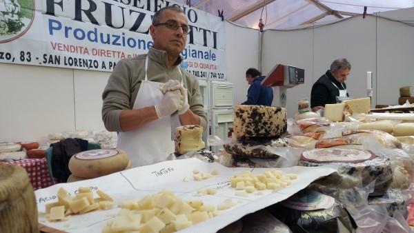 Witte-truffel-festival-San-Miniato (7)