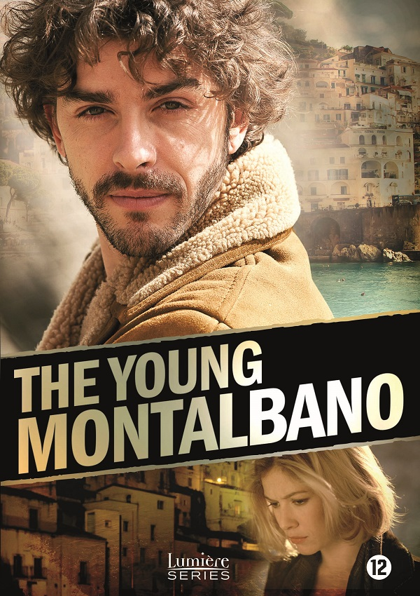 DVD ST Montalbano-volume 1-2 21mm.indd