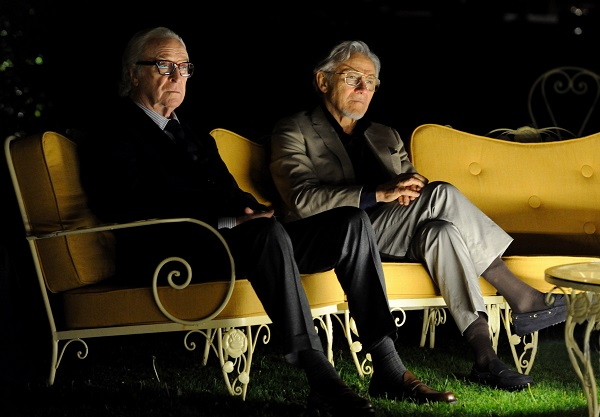 Youth-film-Paolo-Sorrentino (10)