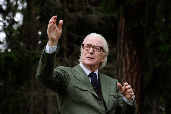 Youth-film-Paolo-Sorrentino (8)