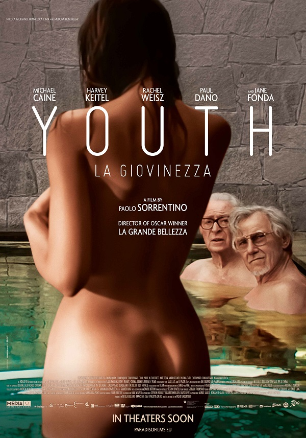Youth-film-Paolo-Sorrentino