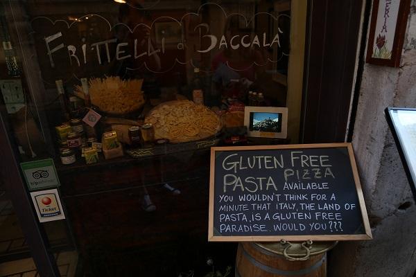 Zafferino-glutenvrij-eten-Rome (1)