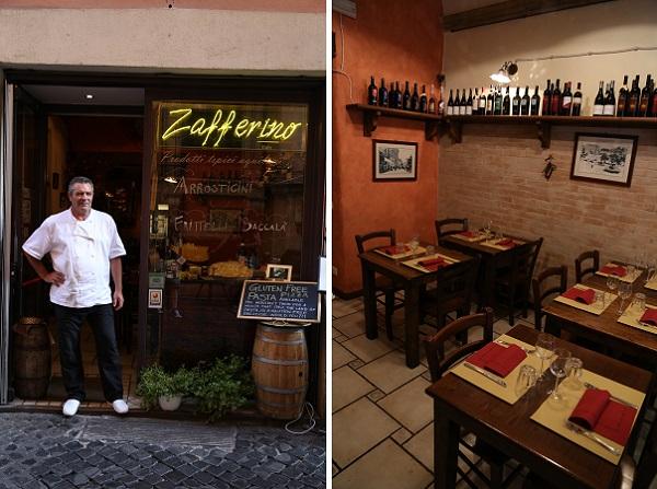Zafferino-glutenvrij-eten-Rome (2)