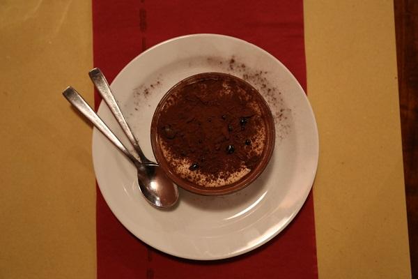 Zafferino-glutenvrij-eten-Rome (4)