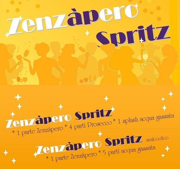 Zenzapero-2