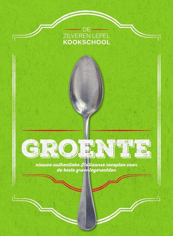 Zilveren-Lepel-Kookschool-groente-