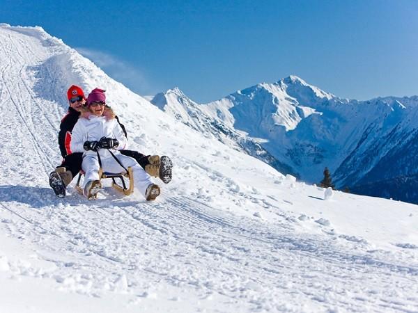 Zuid-Tirol-wintersport-kerst (2)