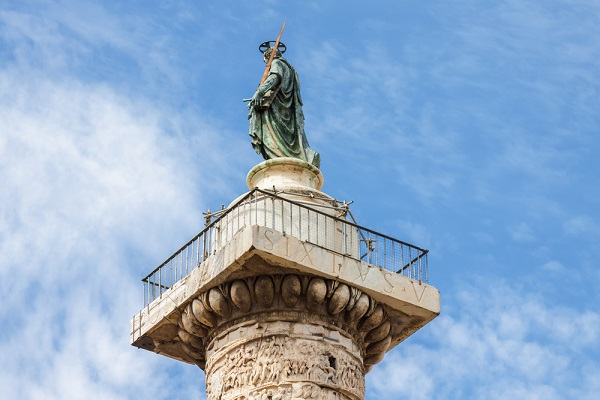 Zuil-Trajanus-Rome (1)