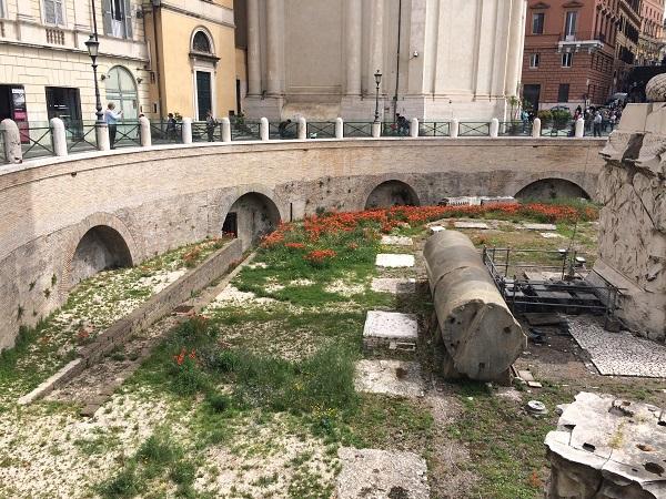 Zuil-Trajanus-Rome (2)