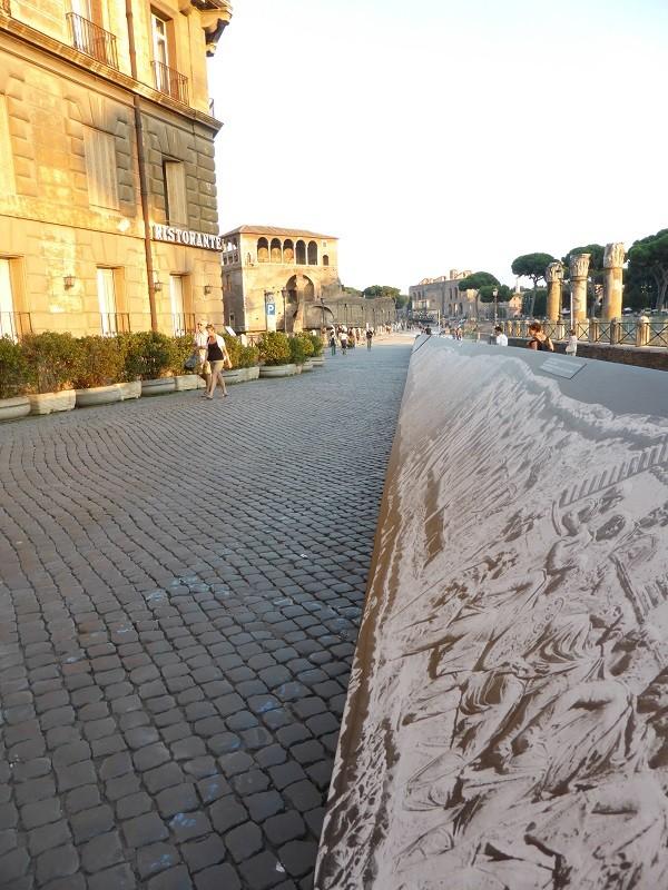 Zuil-Trajanus-Rome-forum (1)