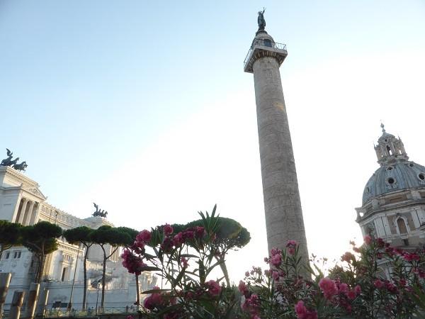 Zuil-Trajanus-Rome-forum (3)