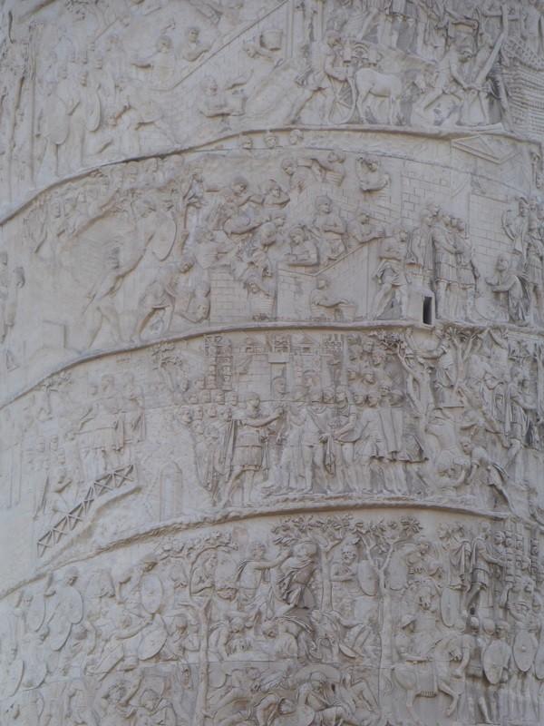 Zuil-Trajanus-Rome-forum (4)