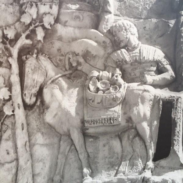 Zuil-Trajanus-Rome-forum-detail (10)