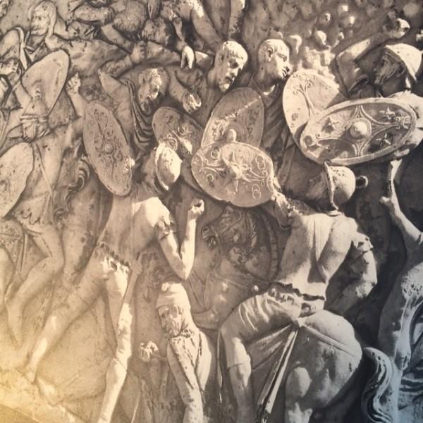Zuil-Trajanus-Rome-forum-detail (11)