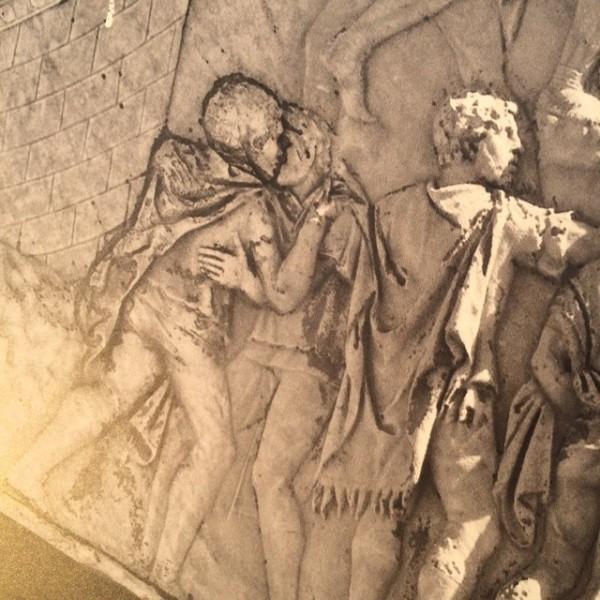 Zuil-Trajanus-Rome-forum-detail (12)
