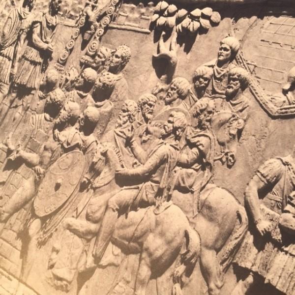 Zuil-Trajanus-Rome-forum-detail (17)