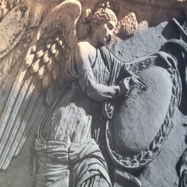 Zuil-Trajanus-Rome-forum-detail (3)