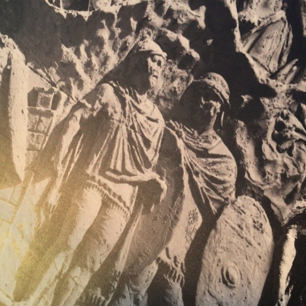Zuil-Trajanus-Rome-forum-detail (9)