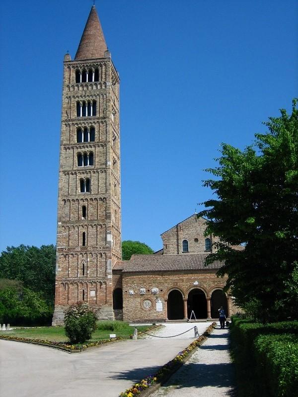 abdij-Pomposa-Ferrara (2)