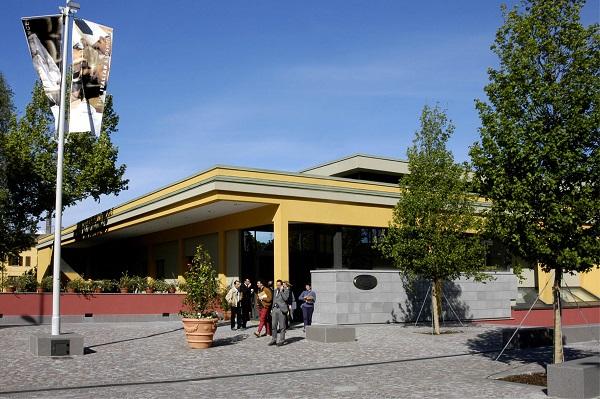 academia barilla facility 02