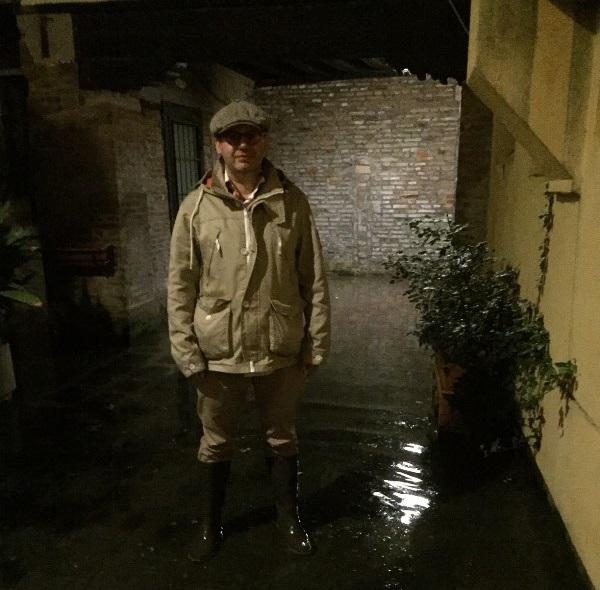 acqua-alta-mei-2015-Venetië (2)