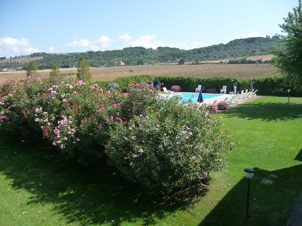 agriturismo-Campo-Perugia (2)