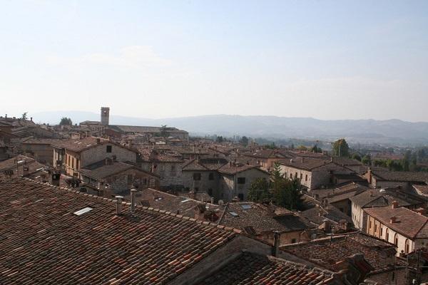 agriturismo-Tiziana-Gubbio (2)