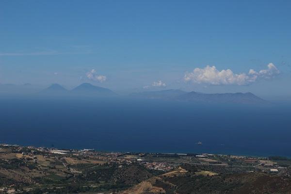 agriturismo-Villa-Rica-Sicilie (10)