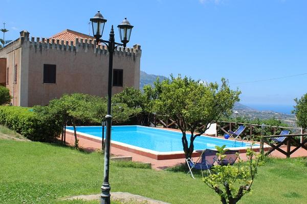 agriturismo-Villa-Rica-Sicilie (12)