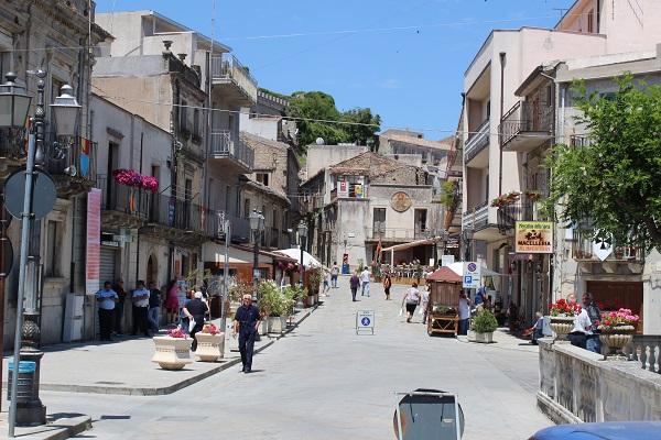 agriturismo-Villa-Rica-Sicilie (17)