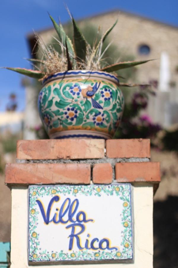 agriturismo-Villa-Rica-Sicilie (3)