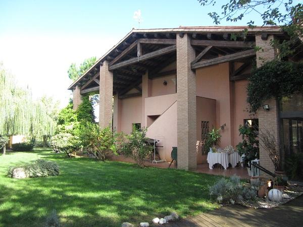 agriturusmo-Emilia-Romagna-Italian-Residence (1)