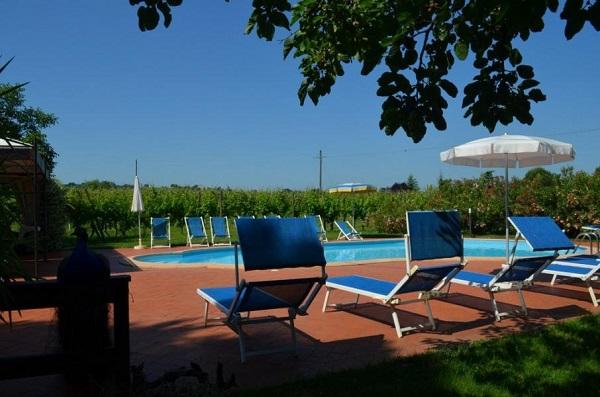 agriturusmo-Emilia-Romagna-Italian-Residence (4)