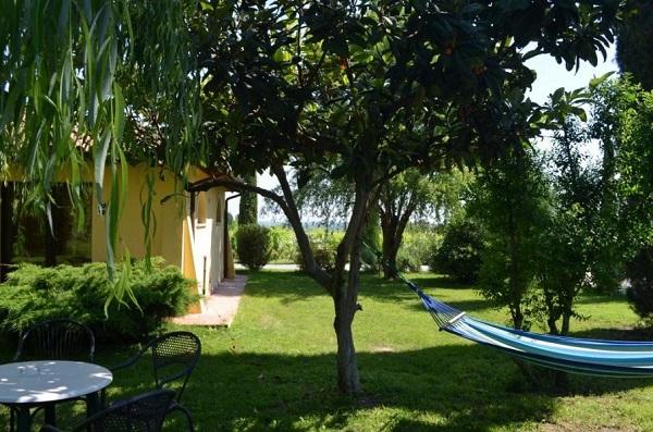 agriturusmo-Emilia-Romagna-Italian-Residence (5)