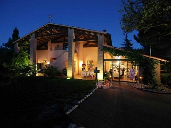 agriturusmo-Emilia-Romagna-Italian-Residence (9)
