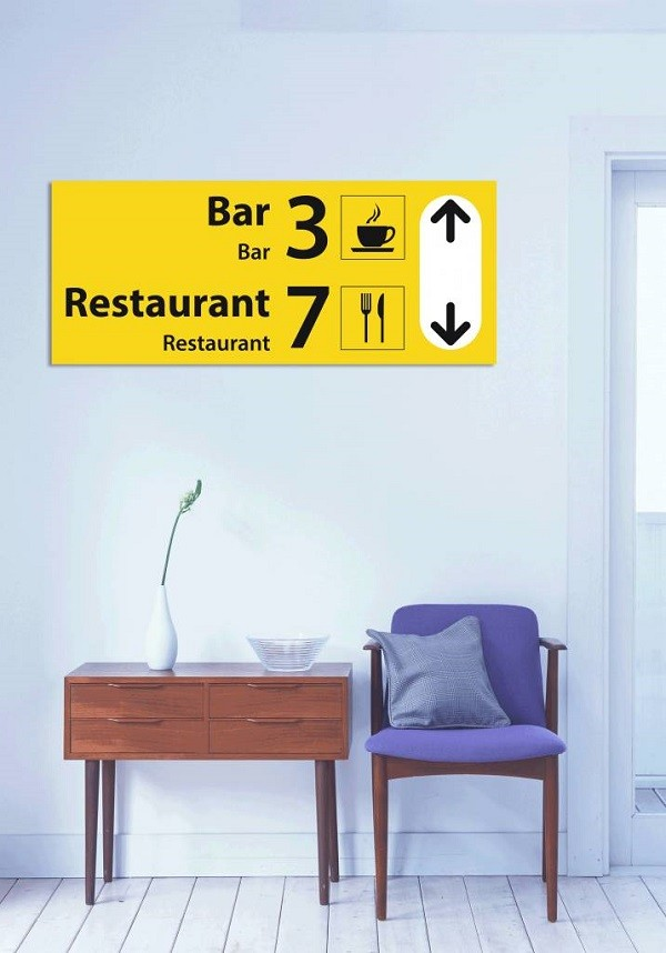 airpart-art-bord-bar-restaurant