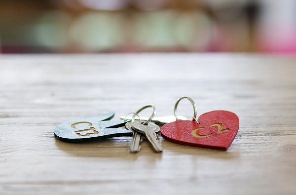 alberghi-diffusi-sleutels