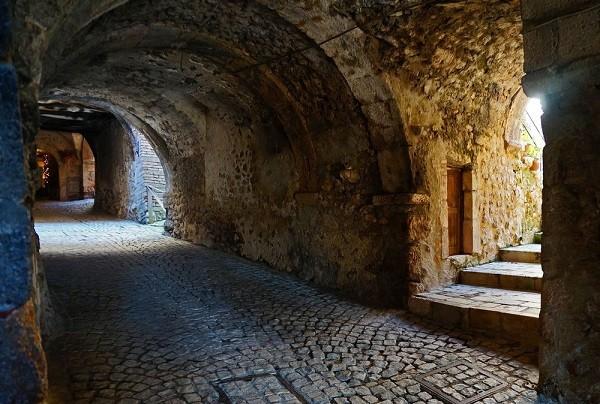 albergo-diffuso-Sextantio-Abruzzo (3)