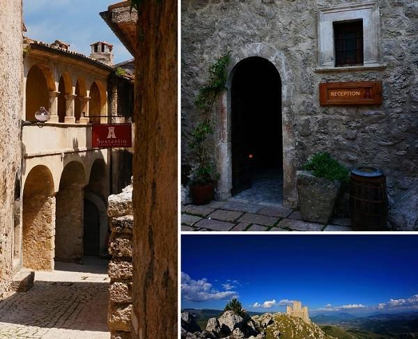 albergo-diffuso-Sextantio-Abruzzo