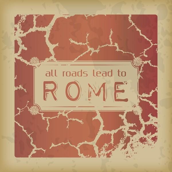 alle-wegen-leiden-naar-Rome