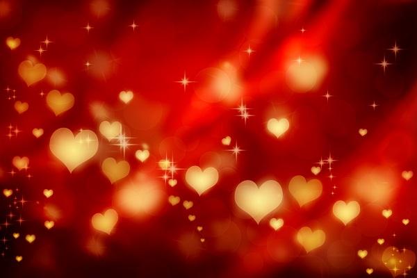 amore-liefde-hart