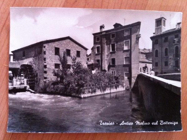 ansicht-uit-Italie-3