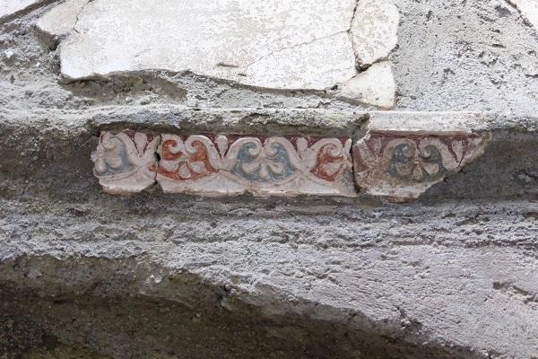 apodyterium-Herculaneum-2 (1)