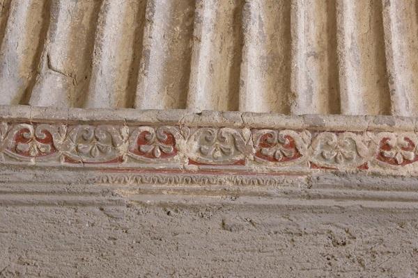 apodyterium-Herculaneum-2 (2)
