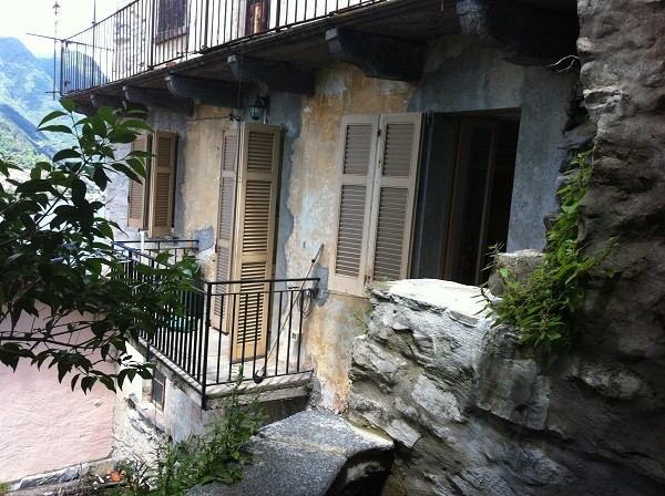 appartement-Pognana-Lario-Comomeer (2)