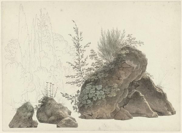 aquarellen-Knip-Italië-Rijksmuseum (12)